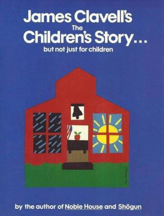 The Children's Story