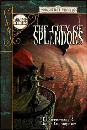 The City of Splendors
