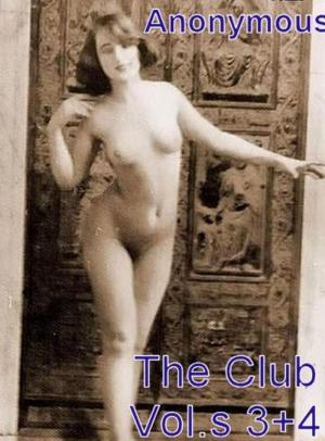 The Club, v3-4