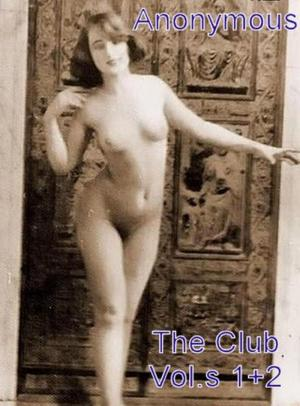 The Club, Vol 1 and 2