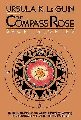 The Compass Rose