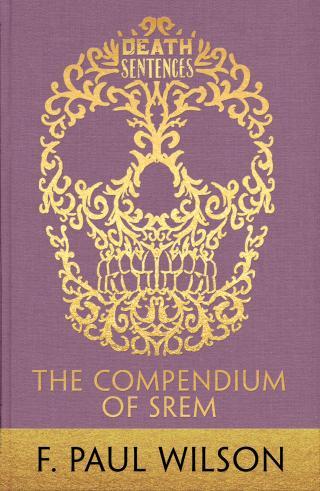 The Compendium of Srem