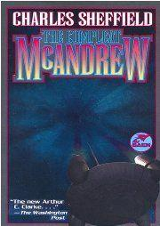 The Compleat McAndrews