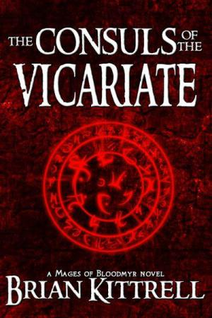 The Consuls of the Vicariate