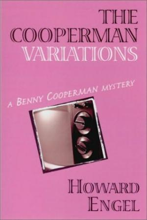 The Cooperman Variation