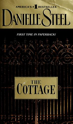 The Cottage [calibre 2.37.1]