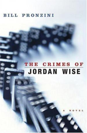 The Crimes of Jordan Wise