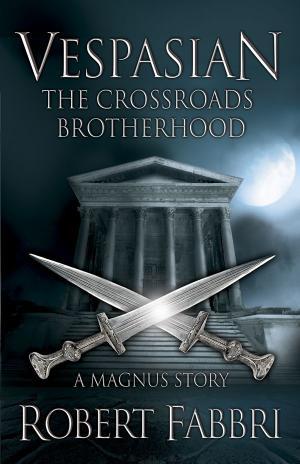 The crossroads brotherhood
