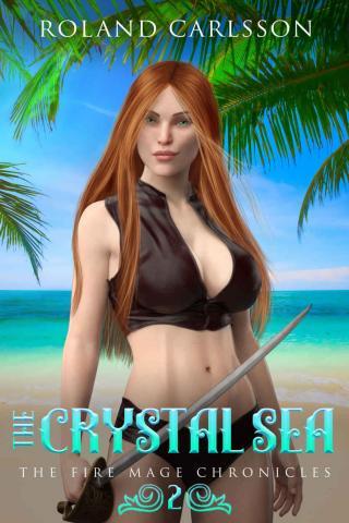 The Crystal Sea