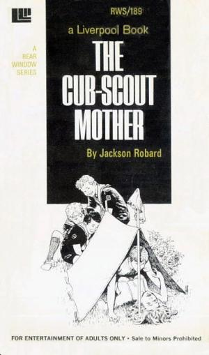 The cub-scout mother