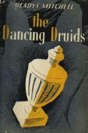 The Dancing Druids