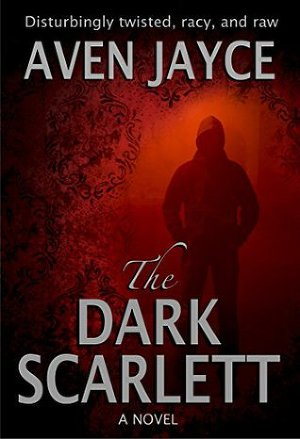 The Dark Scarlett