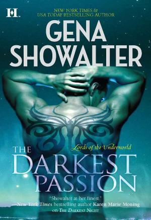 Darkest epub the download seduction