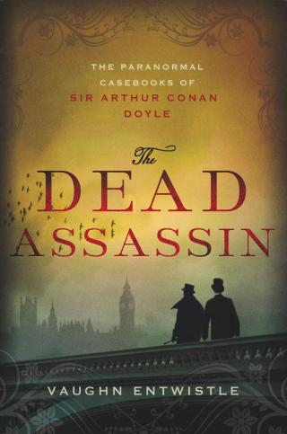 The Dead Assassin