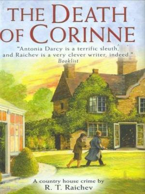 The Death of Corinne