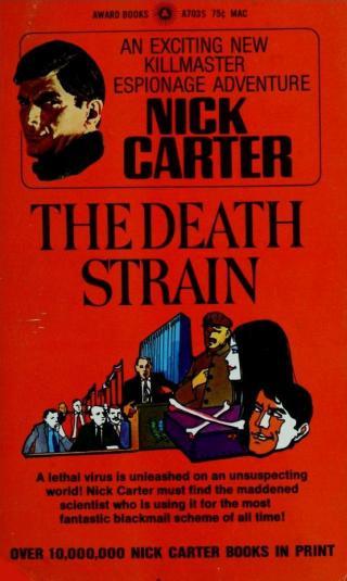 The Death Strain