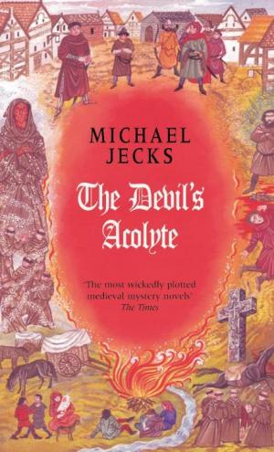 The Devil's Acolyte