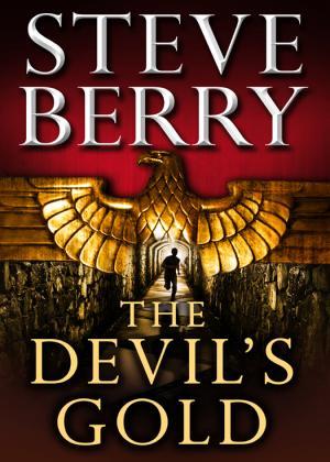 The Devil's Gold [Short Story]