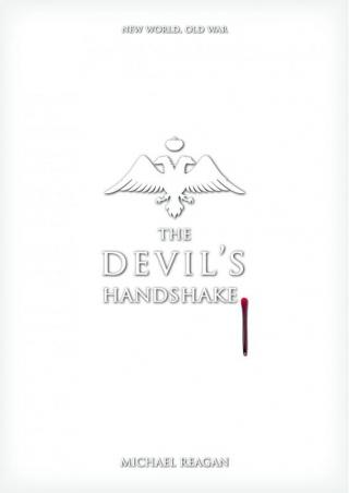 The Devil's Handshake
