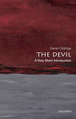 The Devil [A Very Short Introduction]