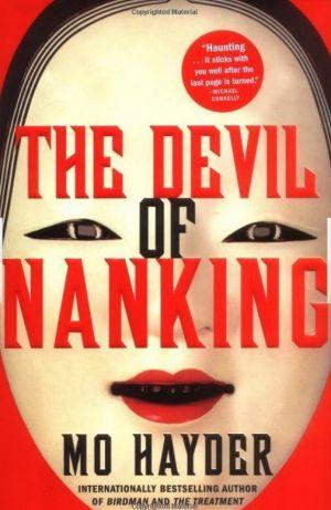 The Devil of Nanking aka Tokyo