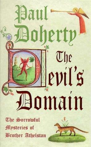 The Devil's Domain