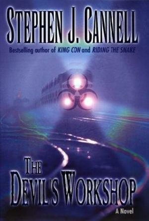 The Devil_s Workshop