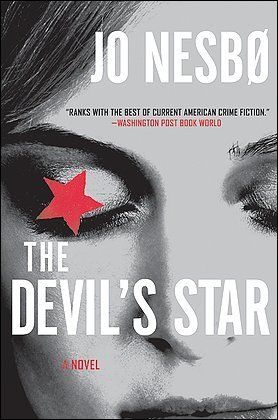 The Devils star