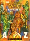 The Doctor Who Illustrated A-Z