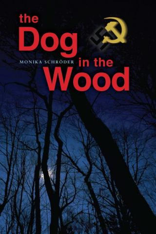 The Dog in the Wood