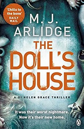 The Doll's House