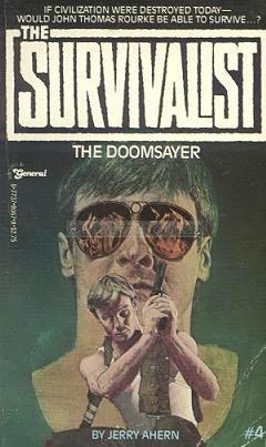 The Doomsayer