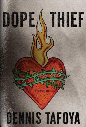 The Dope Thief