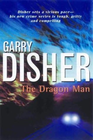 The Dragon Man