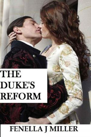 The Duke's Reform