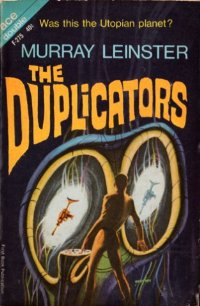 The Duplicators
