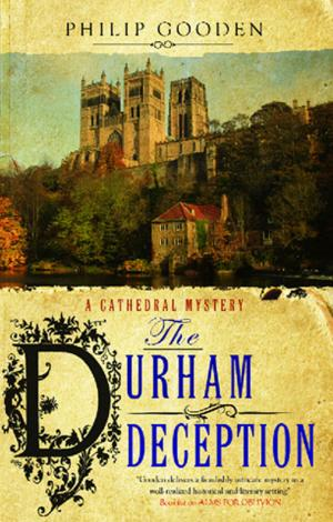 The Durham deception