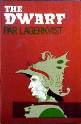 The Dwarf [= sv. Dvärgen, 1944]