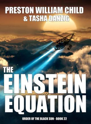 The Einstein Equation