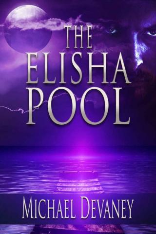 The Elisha Pool