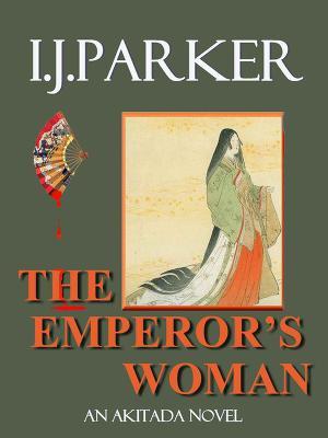 The Emperor's Woman