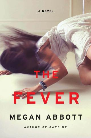 The Fever [ARC]