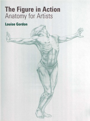 The Figure in Action - Anatomy for the Artist