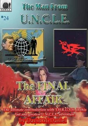 The Final Affair