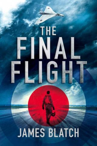 The Final Flight