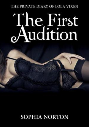 The First Audition