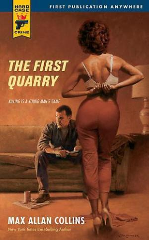 The First Quarry [en]
