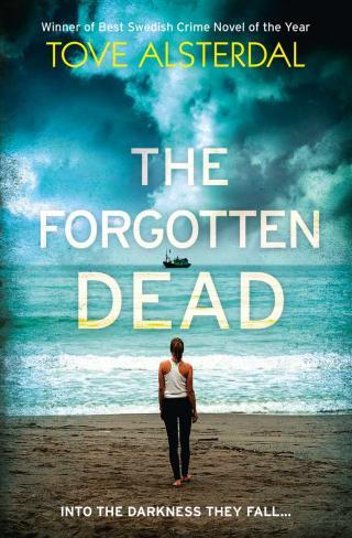 The Forgotten Dead