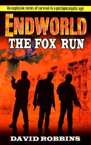 The Fox Run