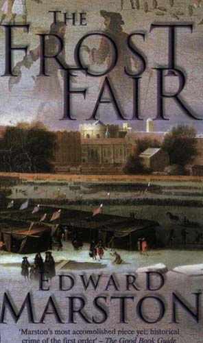The Frost Fair